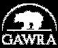 GAWRA Ośrodek wypoczynkowy na Mazurach